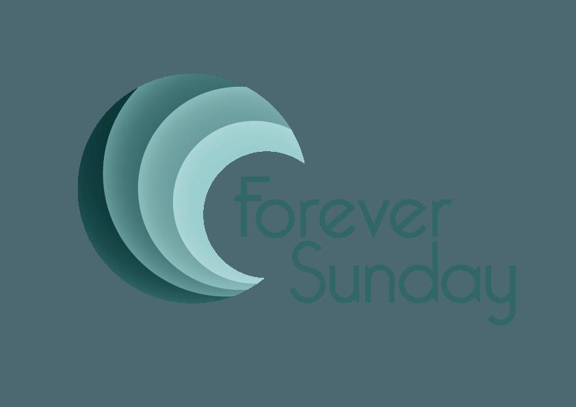 ForeverSunday logo