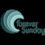 ForeverSunday